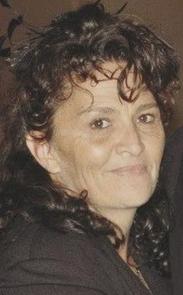 Kirk Ugle - son of murdered woman Jody Websdale. Source: Facebook