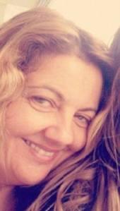 Tina Kontozi