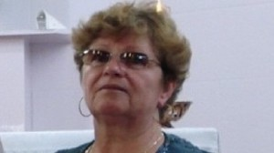 Valeria Fermendjin