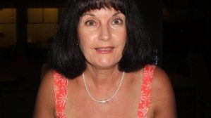 anne-rogers