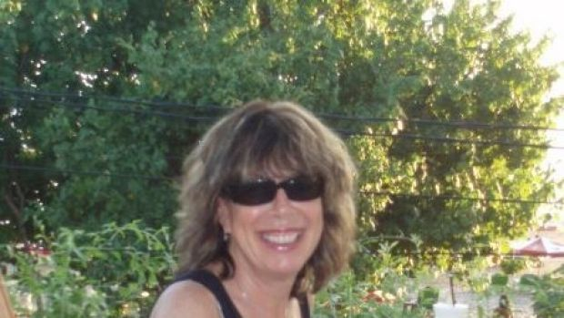 Man Murders Woman 2017 – 18 February2017